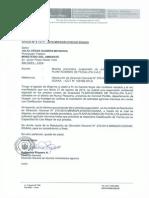 MINAGRI suspende Plantaciones Pucallpa (palma aceitera)
