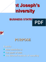 chapter1-2 Business Stats