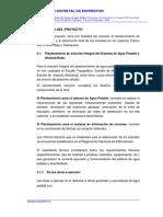 4.0 Ingeniería del Proyecto último.pdf