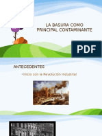 el-reciclaje-12-151127163957-lva1-app6891