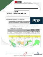 MODULO-I-II-III.docx
