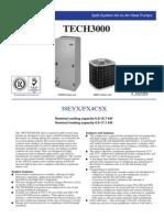 Techss 3000 Psd