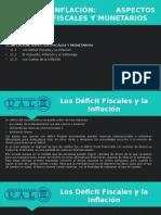 Macroeconomia Mod 11.pptx
