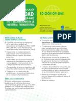 Postgrado QF Online