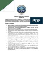 conducta-y-vestimenta-caenu-xi pdf
