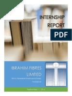 Anas Final Internship Report.pdf