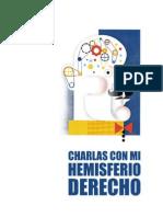 181429700 Casciari Hernan Charlas Con Mi Hemisferio Derecho