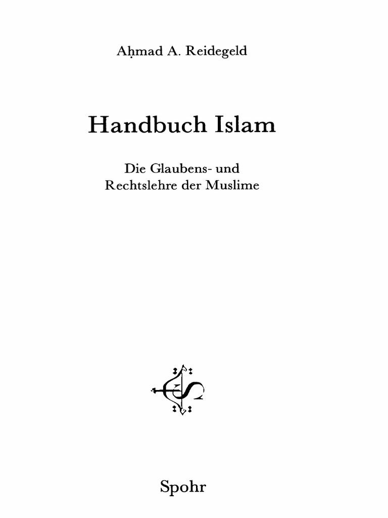 Handbuch Islam - 300 dpi print.pdf