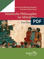 Islamische Philosophie im Mitte - Perkams, Matthias, Schfer, Chri.pdf