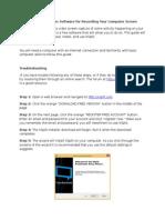 xsplit user guide