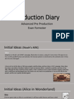 Production Diary.pdf