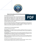 reglas-de-procedimiento-de-la-corte-internacional-de-justicia  1
