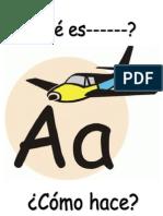 CUADERNO DE AYUDA DE LENGUAJE.doc