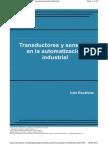 Lectura para reforzar  - Transductores y Sensores en Automatización Industrial.pdf