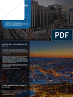 Portugal2020 - Programas disponíveis
