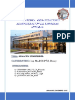 ALMACEN EN GENERAL.pdf