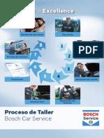 Proc_Taller.pdf