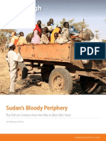 Sudans Bloody Periphery_FieldDispatch