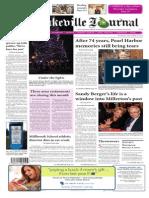 The Lakeville Journal 12-10-15.pdf