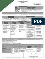 PLAN DE CLASE 49-50