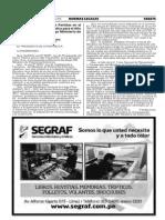 1321388-5Modifican el Reglamento del Fondo MIPYME aprobado por Decreto Supremo N° 060-2015-EF