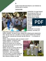 pastorela_biblica