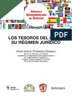 los  tesoros  del  mar  y  su  regimen  juridico.pdf
