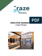 craze fitness handbook  2