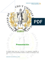 149884349-Monografia-Poder-Judicial-Copia.doc