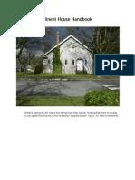 HandbookJuly2915 (1).1-14