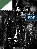 Pe Scara Din Dos a Filozofiei