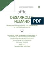 Desarrollo humano-Clara.docx