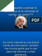 Combate_la_Ignorancia_en_Internet-1.pps