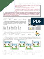 108455584-Revista-Cangur-Matematica-Cls-3-4.pdf