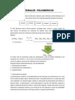 Polímeros_RESUMEN
