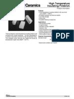 Tc26-k26 - Jm26 - Jm28 - Jm30 - Insalcor