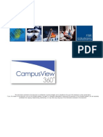 Campus View 360 Solution