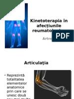 C 1 Artroza