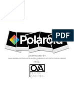 Polaroid Campaign.pdf