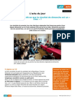 elections-regionales-front-national-93348