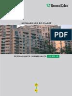 Ficha ITC-BT-15.pdf