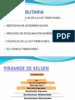 Sem 01 Principios de Tributacion en El Peru 2015 (1)