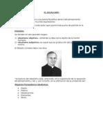 EL IDEALISMO.docx