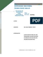 LEVANTAMIENTO CATASTRAL - JLO.docx
