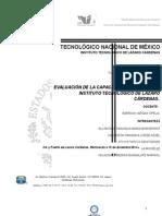 Capacitacion Docente y Profesional Del Instituto Tecnologico de Lazaro Cardenas (1) (1)