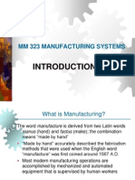 Mm 323 Man Sys 2015 Fall 1 Introduction