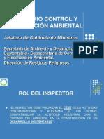Clase 4 Inspecciones Ambientales_ Mariano Miner.pdf