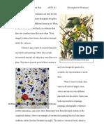 research - wiedmaier - arte 342 -lflp