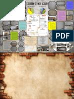 Phato Ver.2 PDF