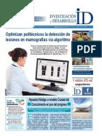 suple-nov-15.pdf